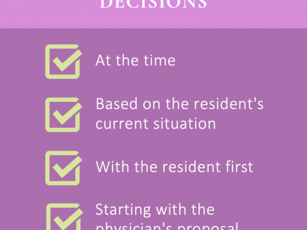 PoET-Infographic-2_MakeDecisions.png